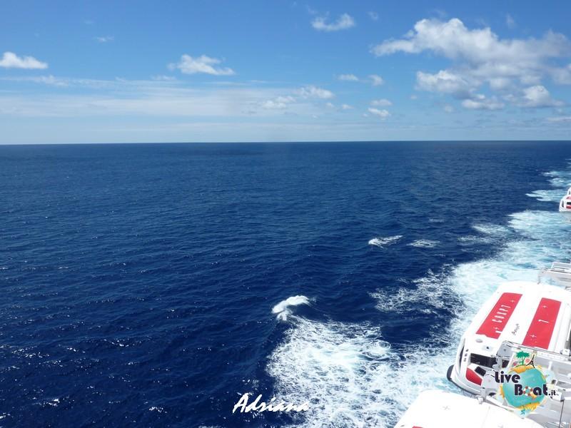 15/04/2012 Navigazione NCL Epic traversata-giornata-navigazione-ncl-epic-8-jpg