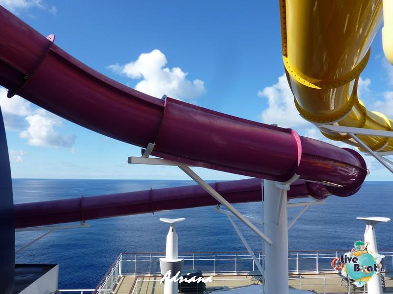 15/04/2012 Navigazione NCL Epic traversata-giornata-navigazione-ncl-epic-11-jpg