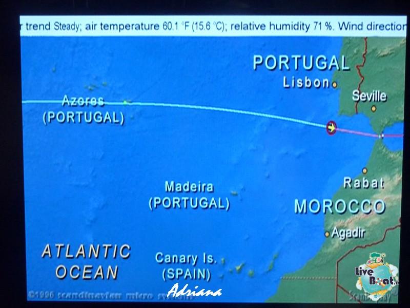 2012/04/23 - Navigazione NCL Epic-p1250788-jpg