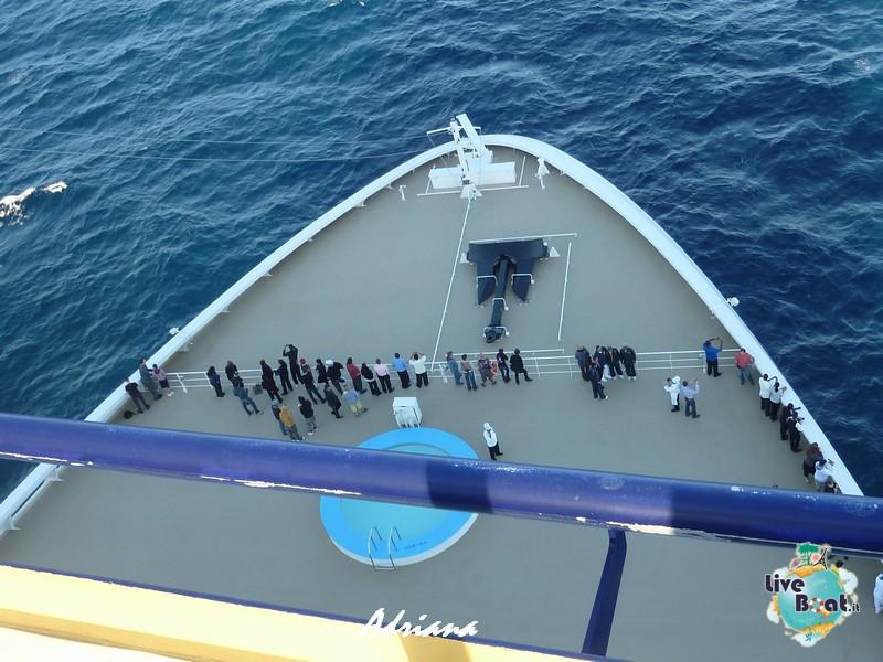 2012/04/23 - Navigazione NCL Epic-p1250818-jpg