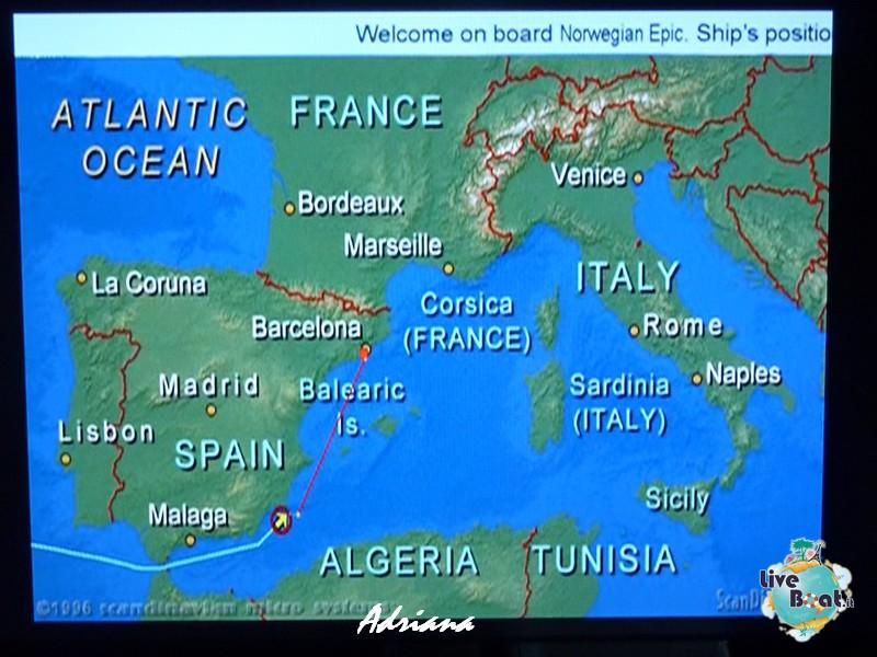 2012/04/24 - Navigazione NCL Epic-ncl-epic-navigazione-1-jpg