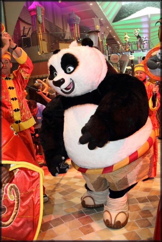 Pre partenza RO* Liberty of the seas-al_kung-panda-jpg