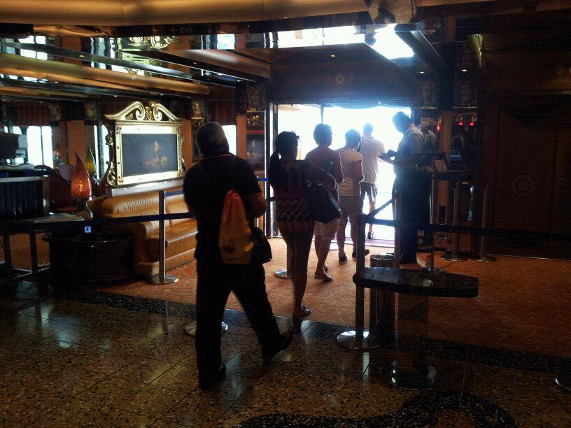20/10/12 - Funchal-funchal-madeira-diretta-nave-forum-liveboat-4-jpg