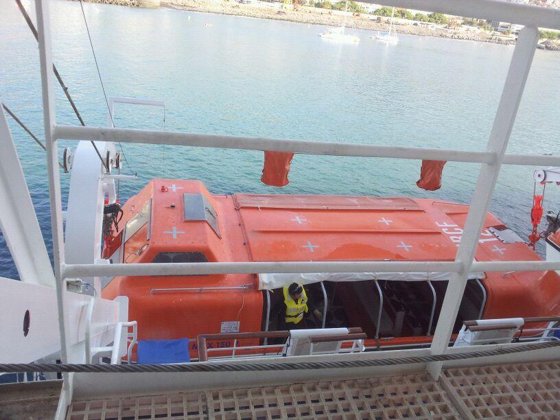 20/10/12 - Funchal-funchal-madeira-diretta-nave-forum-liveboat-6-jpg