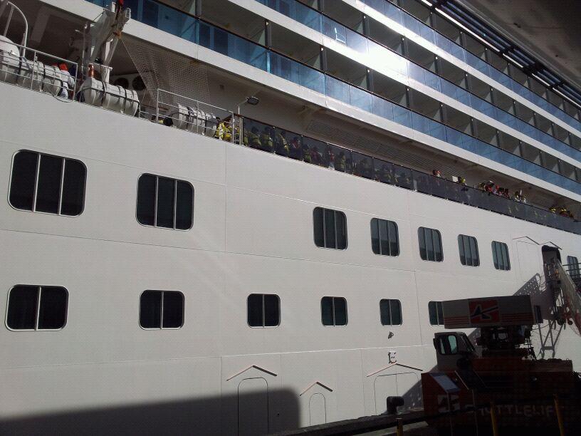 20/10/12 - Funchal-funchal-madeira-diretta-nave-forum-liveboat-10-jpg