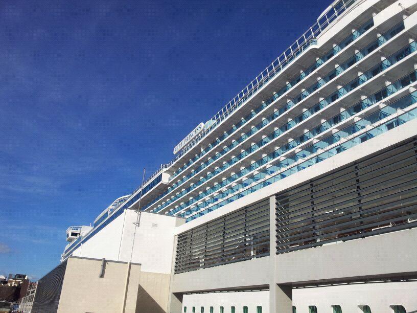 20/10/12 - Funchal-funchal-madeira-diretta-nave-forum-liveboat-20-jpg