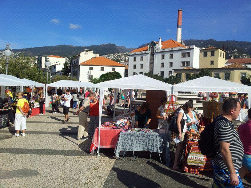 20/10/12 - Funchal-funchal-madeira-diretta-nave-forum-liveboat-41-jpg