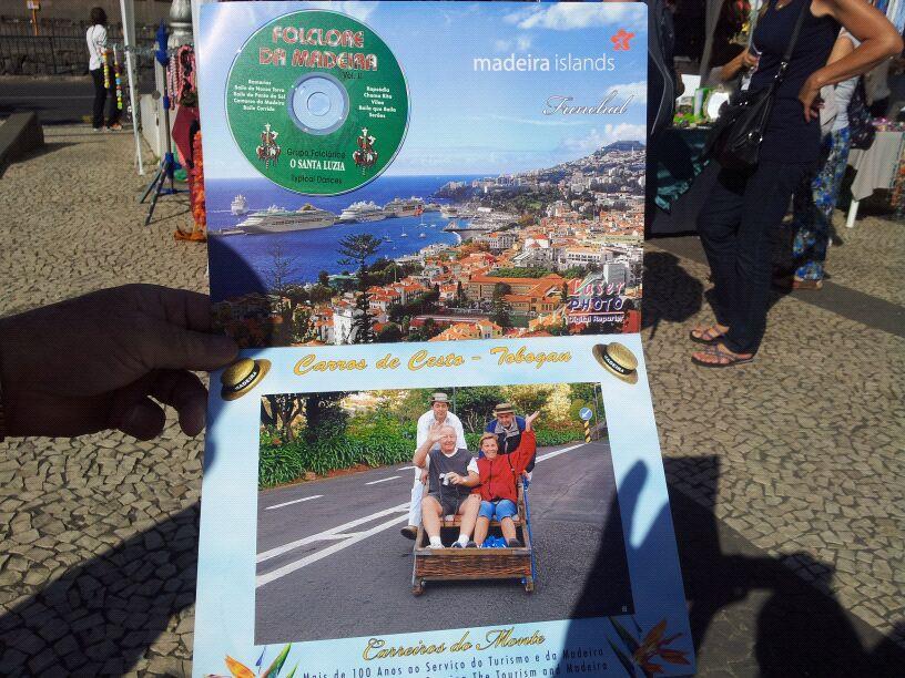 20/10/12 - Funchal-funchal-madeira-diretta-nave-forum-liveboat-48-jpg