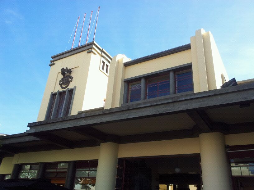 20/10/12 - Funchal-funchal-madeira-diretta-nave-forum-liveboat-58-jpg