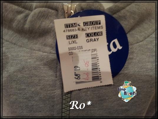 20/10/12 - Funchal-diretta-costa-mediterranea-www-liveboat-it-20121020_234413-jpg