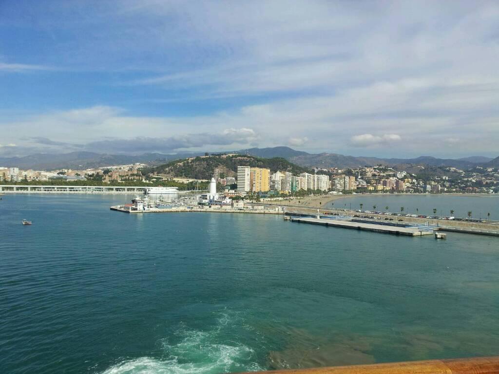 22/10/12 - Malaga-malaga-costa-mediterranea-diretta-nave-3-jpg
