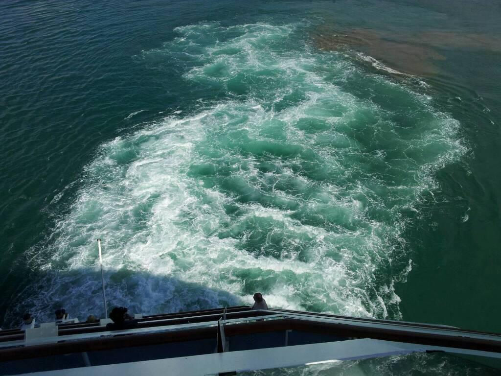 22/10/12 - Malaga-malaga-costa-mediterranea-diretta-nave-4-jpg