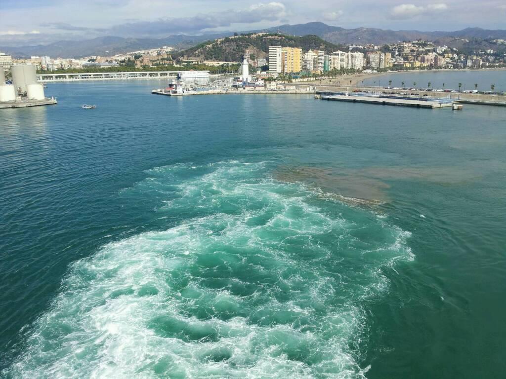 22/10/12 - Malaga-malaga-costa-mediterranea-diretta-nave-5-jpg
