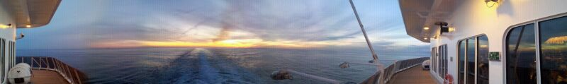 22/10/12 - Malaga-malaga-costa-mediterranea-diretta-nave-7-jpg