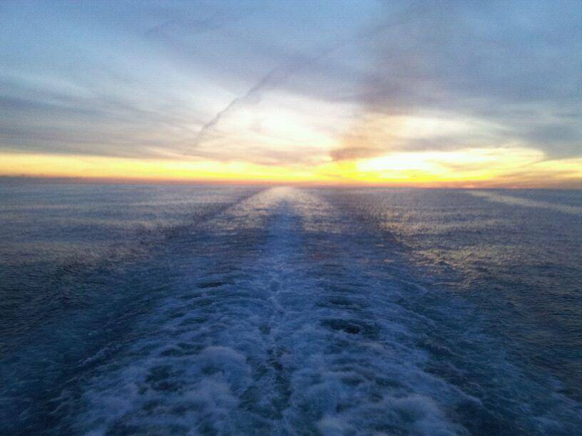 22/10/12 - Malaga-malaga-costa-mediterranea-diretta-nave-8-jpg