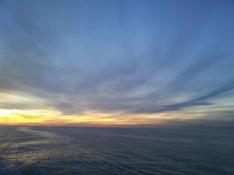 22/10/12 - Malaga-malaga-costa-mediterranea-diretta-nave-9-jpg