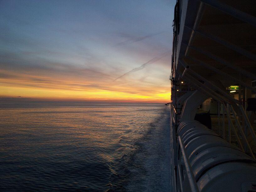 22/10/12 - Malaga-malaga-costa-mediterranea-diretta-nave-10-jpg