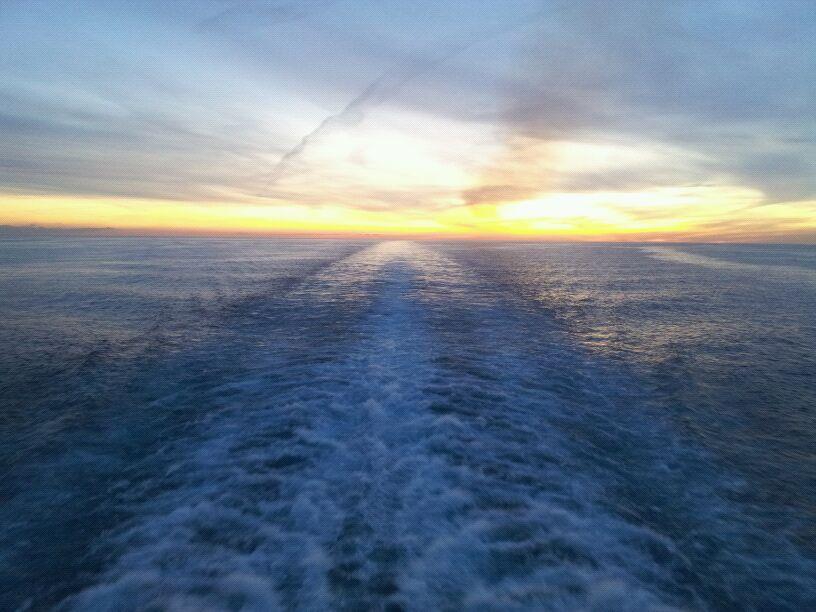 22/10/12 - Malaga-malaga-costa-mediterranea-diretta-nave-11-jpg