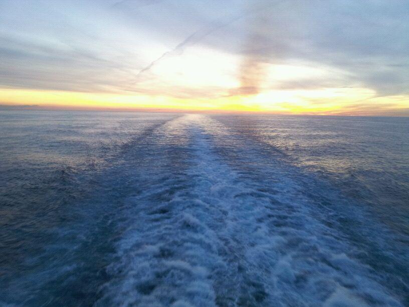 22/10/12 - Malaga-malaga-costa-mediterranea-diretta-nave-12-jpg