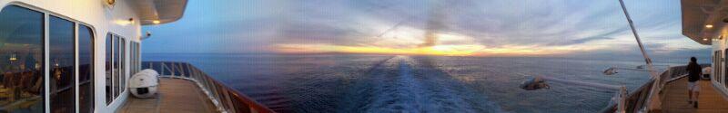 22/10/12 - Malaga-malaga-costa-mediterranea-diretta-nave-13-jpg