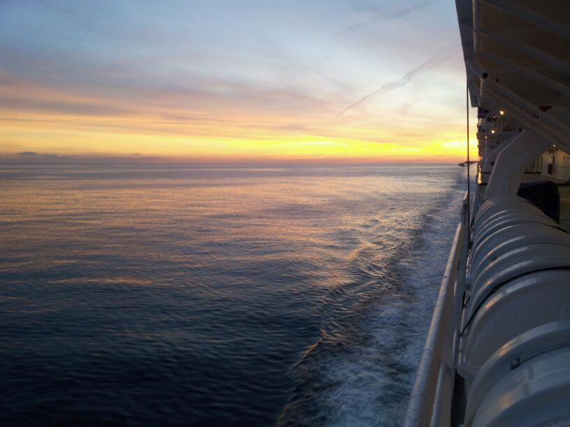 22/10/12 - Malaga-malaga-costa-mediterranea-diretta-nave-17-jpg