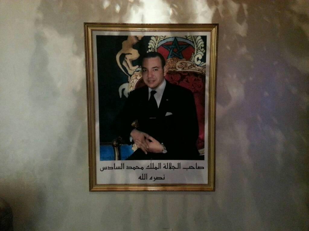 17/10/12 - Casablanca-casablanca-moroco-moll-diretta-nave-113-jpg
