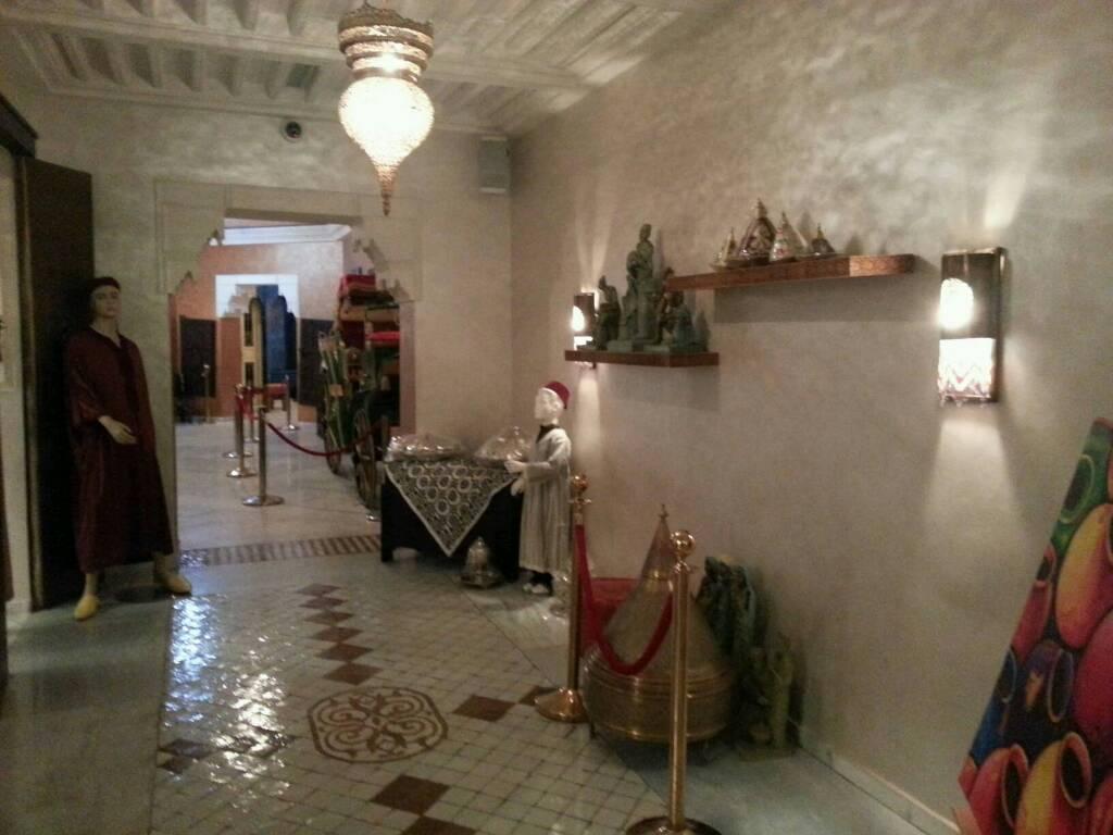 17/10/12 - Casablanca-casablanca-moroco-moll-diretta-nave-119-jpg