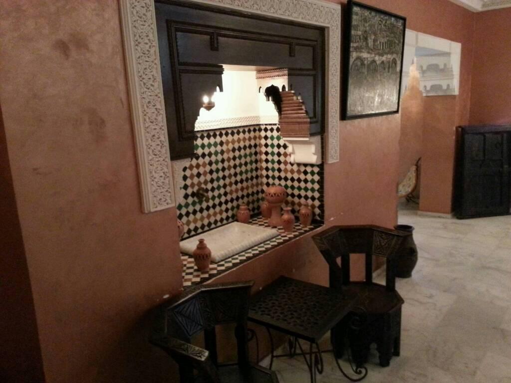 17/10/12 - Casablanca-casablanca-moroco-moll-diretta-nave-121-jpg