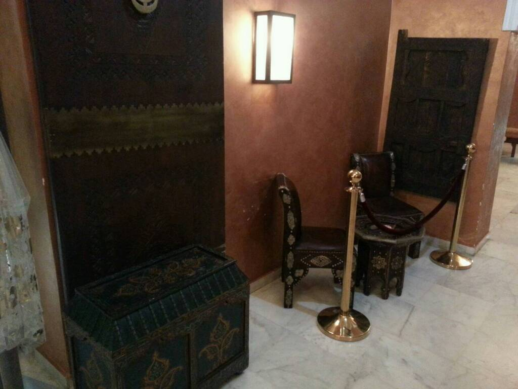 17/10/12 - Casablanca-casablanca-moroco-moll-diretta-nave-126-jpg