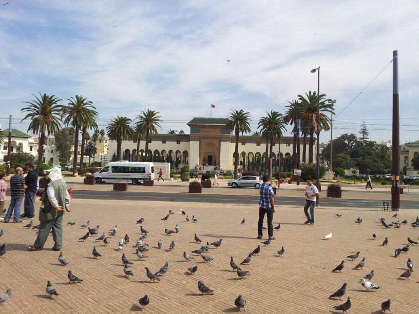 17/10/12 - Casablanca-casablanca-moroco-moll-diretta-nave-191-jpg