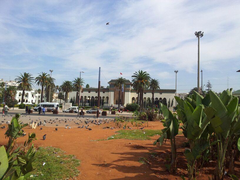 17/10/12 - Casablanca-casablanca-moroco-moll-diretta-nave-193-jpg