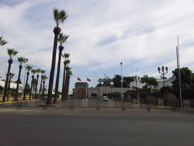 17/10/12 - Casablanca-casablanca-moroco-moll-diretta-nave-195-jpg