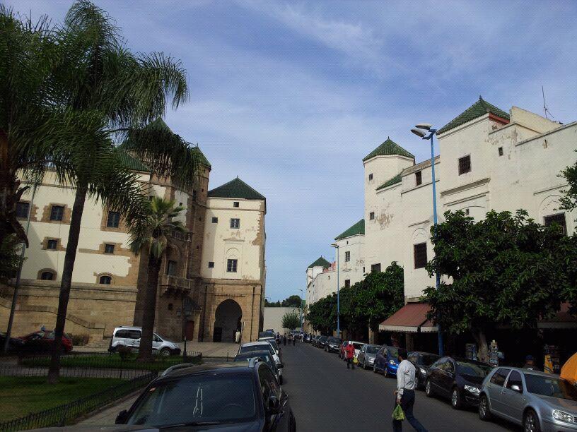 17/10/12 - Casablanca-casablanca-moroco-moll-diretta-nave-197-jpg