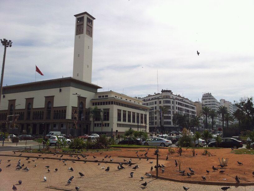 17/10/12 - Casablanca-casablanca-moroco-moll-diretta-nave-198-jpg
