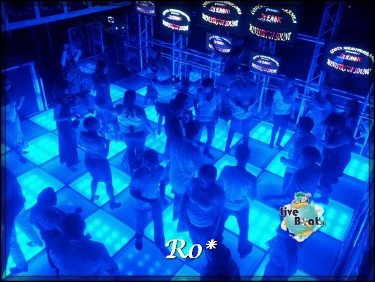 15/10/12- Barcellona-diretta-costa-mediterranea-www-liveboat-it-20121016_003451-jpg