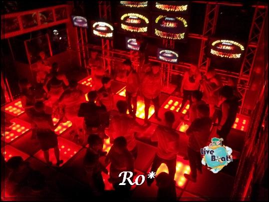 15/10/12- Barcellona-diretta-costa-mediterranea-www-liveboat-it-20121016_003518-jpg