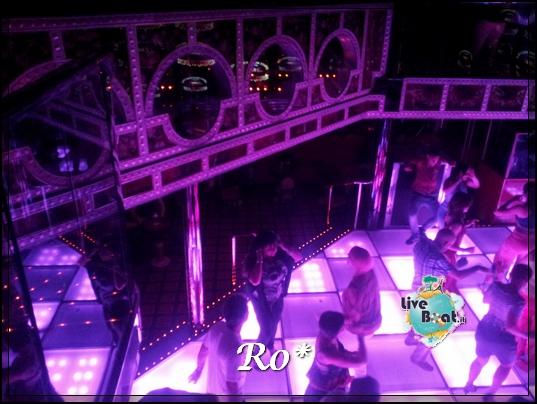 15/10/12- Barcellona-diretta-costa-mediterranea-www-liveboat-it-20121016_003601-jpg