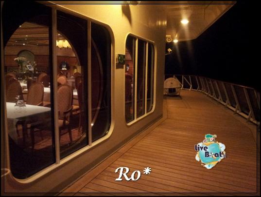 15/10/12- Barcellona-diretta-costa-mediterranea-www-liveboat-it-20121016_004013-jpg