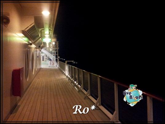 15/10/12- Barcellona-diretta-costa-mediterranea-www-liveboat-it-20121016_004251-jpg