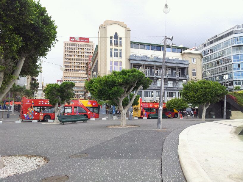 19/10/12 - St. Cruz de Tenerife-santa-cruz-de-tenerife-diretta-liveboat-crociere-1-jpg