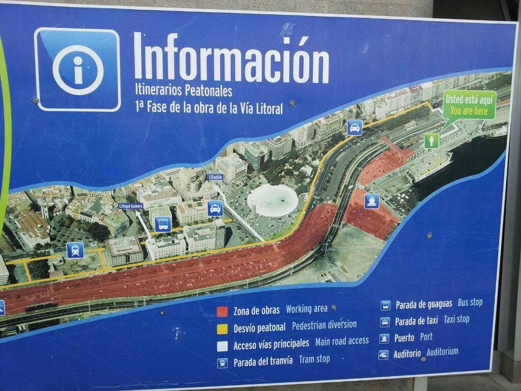 19/10/12 - St. Cruz de Tenerife-santa-cruz-de-tenerife-diretta-liveboat-crociere-4-jpg