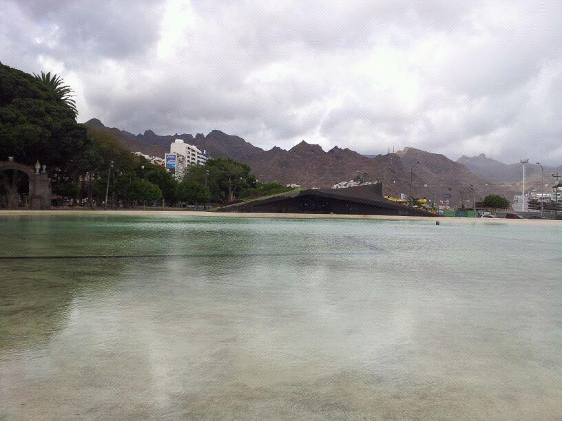19/10/12 - St. Cruz de Tenerife-santa-cruz-de-tenerife-diretta-liveboat-crociere-21-jpg