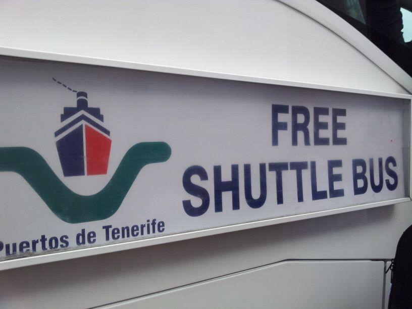 19/10/12 - St. Cruz de Tenerife-santa-cruz-de-tenerife-diretta-liveboat-crociere-22-jpg