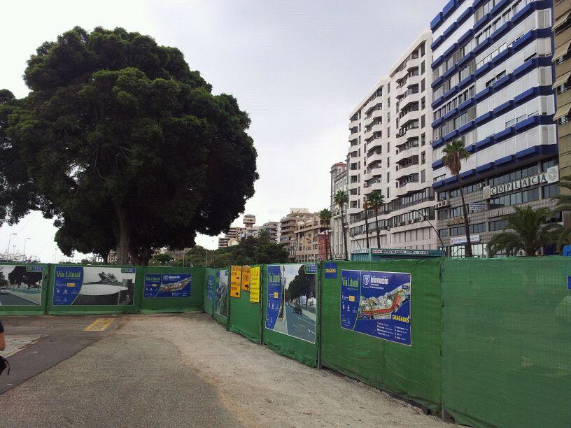 19/10/12 - St. Cruz de Tenerife-santa-cruz-de-tenerife-diretta-liveboat-crociere-23-jpg