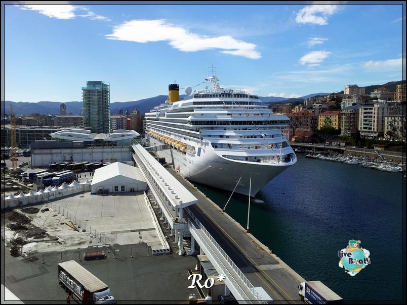 14/10/12 - Savona (imbarco)-diretta-costa-mediterranea-www-liveboat-it-20121014_141243-jpg
