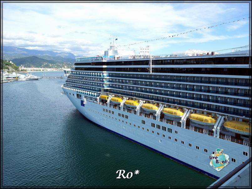 14/10/12 - Savona (imbarco)-diretta-costa-mediterranea-www-liveboat-it-20121014_141252-jpg