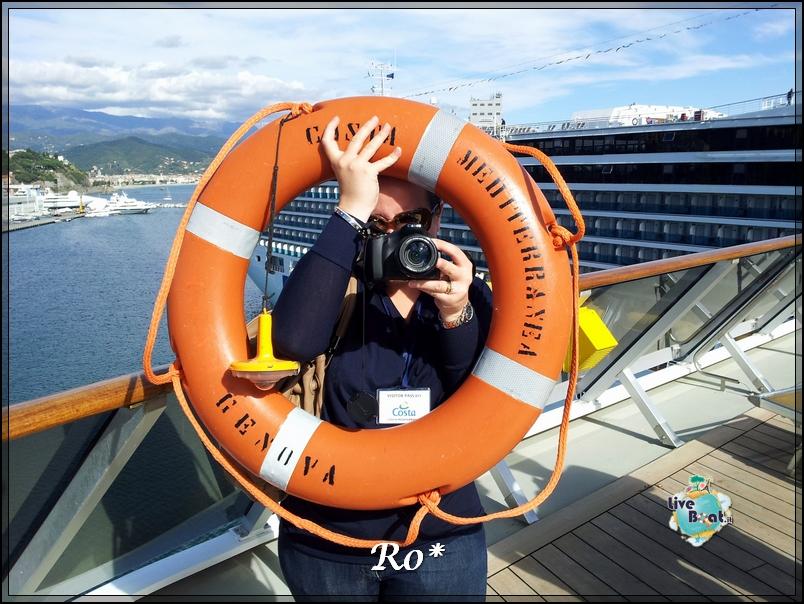 14/10/12 - Savona (imbarco)-diretta-costa-mediterranea-www-liveboat-it-20121014_141355-jpg