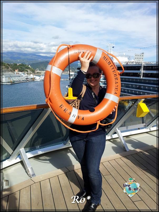 14/10/12 - Savona (imbarco)-diretta-costa-mediterranea-www-liveboat-it-20121014_141401-jpg