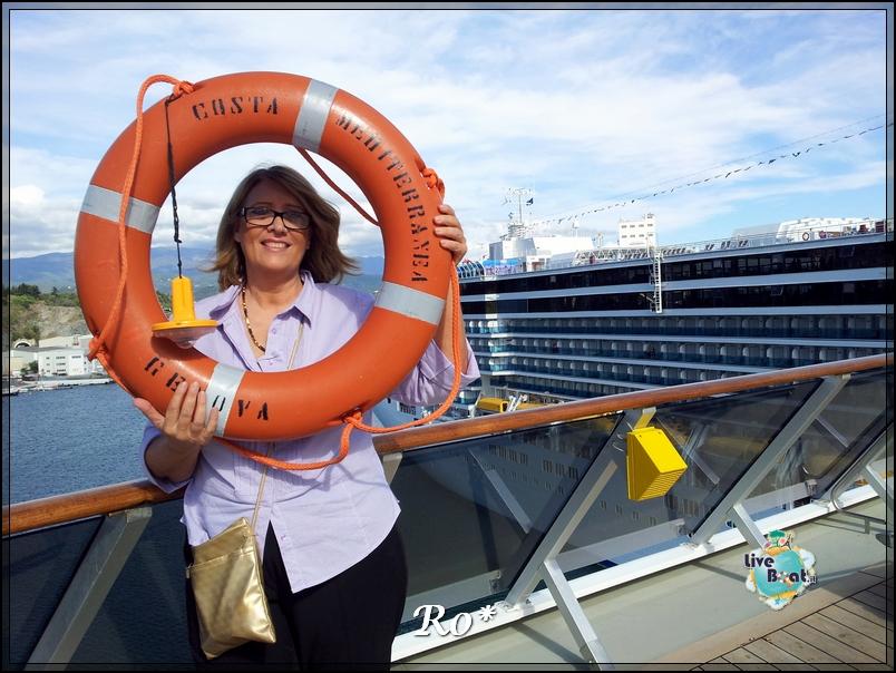 14/10/12 - Savona (imbarco)-diretta-costa-mediterranea-www-liveboat-it-20121014_141425-jpg