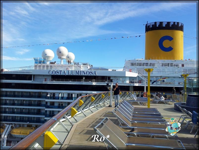 14/10/12 - Savona (imbarco)-diretta-costa-mediterranea-www-liveboat-it-20121014_141448-jpg